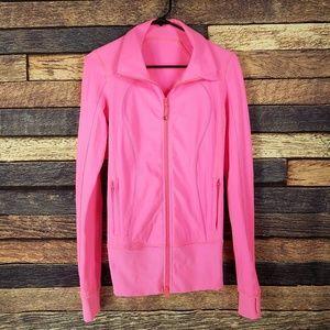 Lululemon | Define Zip Up Jacket